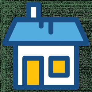 compare mortgages deals