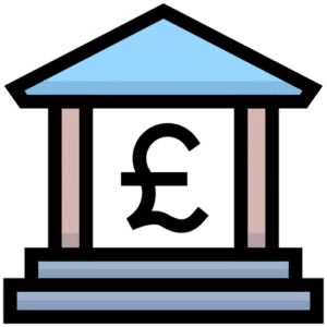 compare secured loans